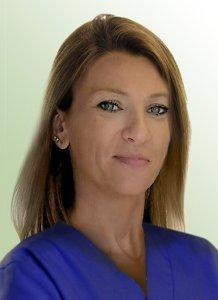 Silvia Di Maria riabilitazione pavimento pelvico